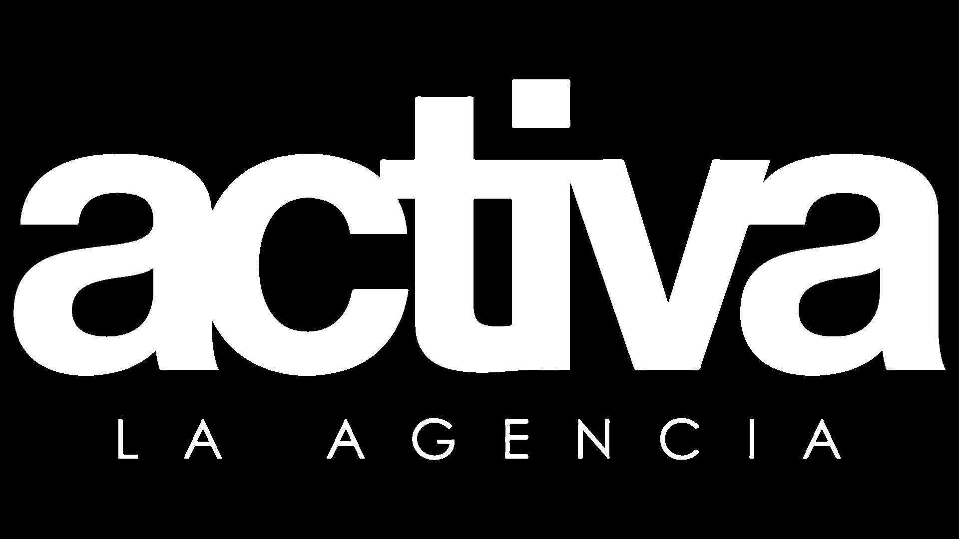 Activa La Agencia